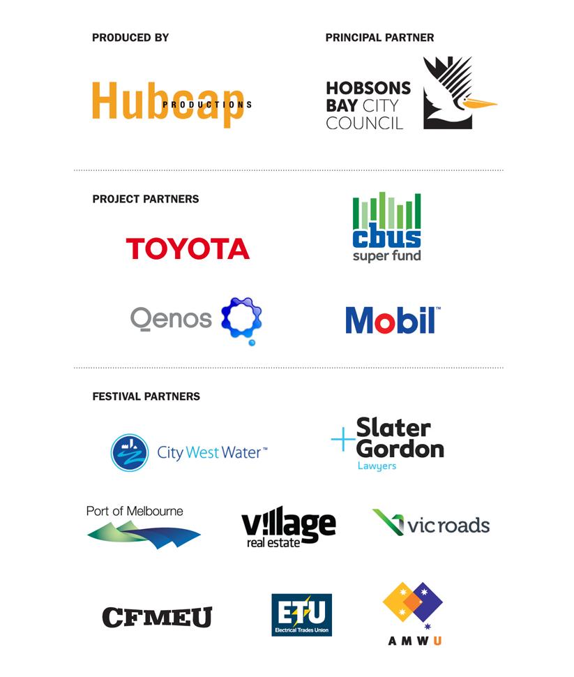 aif_sponsors-page_rgb_480