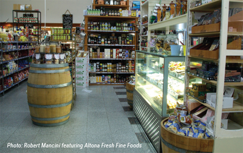 altona-fresh-fine-foods_rgb_480