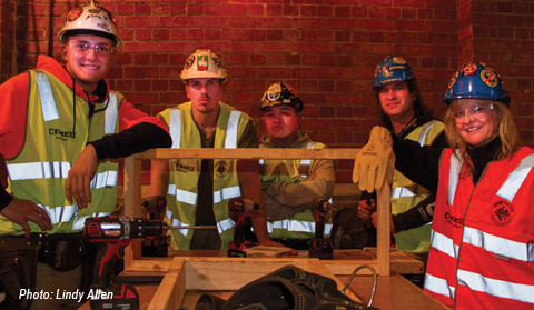 cfmeu-training-unit_rgb_480