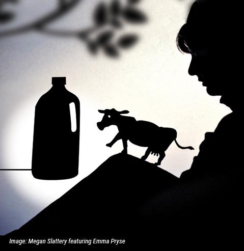 cow-with-milk_rgb_480