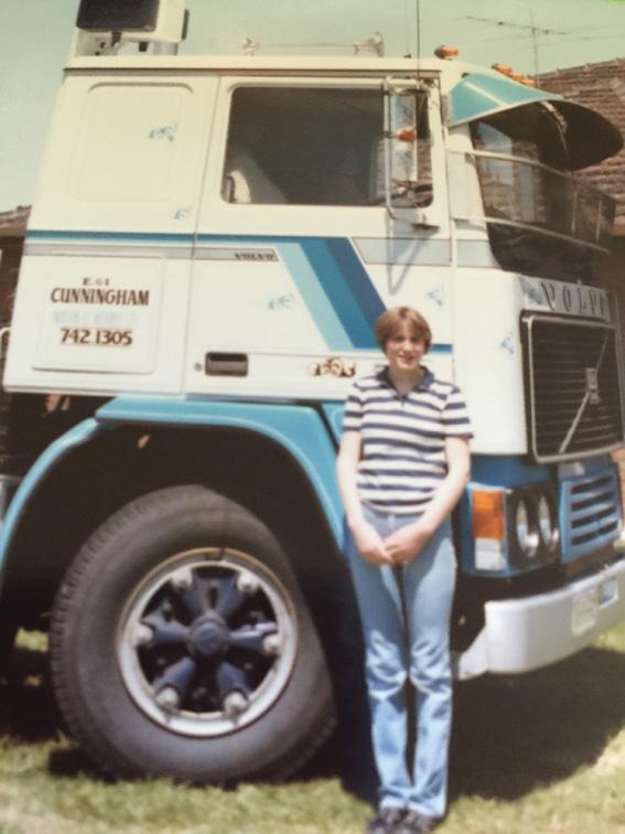 dicunningham_truck_rgb