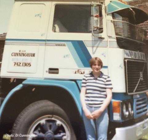 DiCunningham_Truck_rgb_480