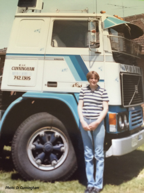 dicunningham_truck_rgb_480_large