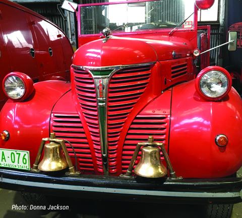 Fire Museum_rgb_480