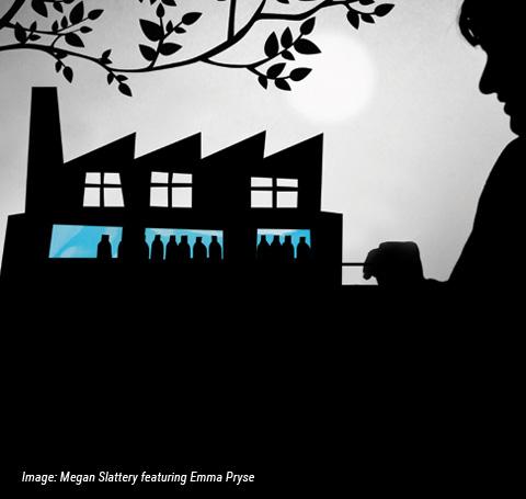 milk-factory-shadow-puppets_rgb_480