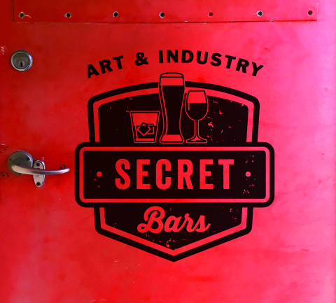 Secret Bars_rgb_480