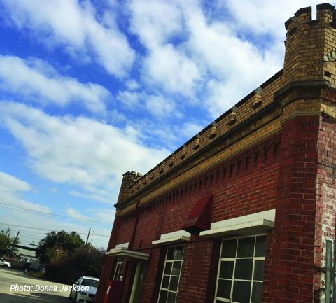 Spotswood Industrial Heritage_rgb_480