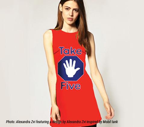 take-five-dress_horiz_rgb_480x396