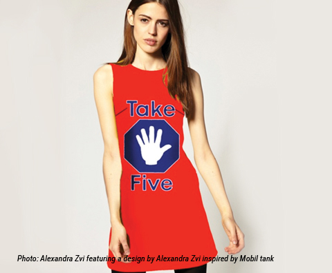 take-five-dress_horiz_rgb_480x396