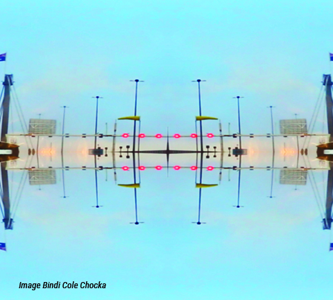 The Bridge Projects_1_rgb_480