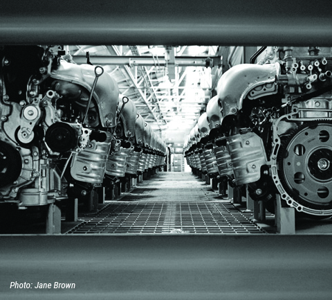 Toyota Exhibition_rgb_480
