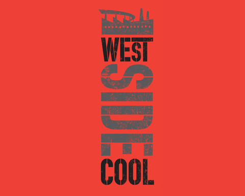 westside-cool-logo_rgb_480