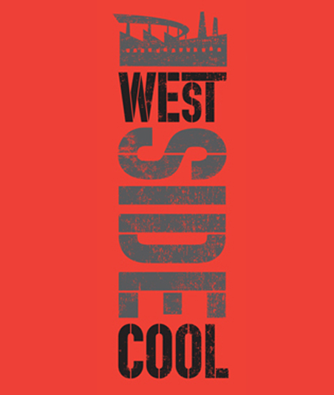 westside-cool-logo_rgb_480_large
